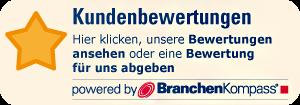 BranchenKompass Frankfurt